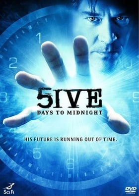 5ive Days to Midnight (Five Days to Midnight)