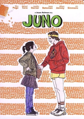 Juno (Two-Disc Special Edition with Digital Copy)