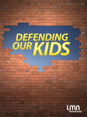 Defending Our Kids: The Julie Posey Story                                  (2003)