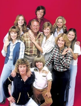 Eight Is Enough (1977-1981)