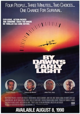 By Dawn's Early Light                                  (1990)