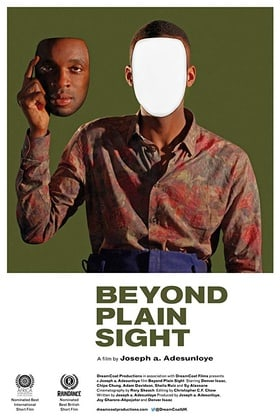 Beyond Plain Sight