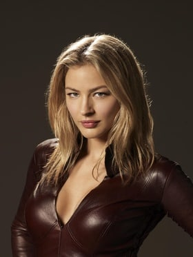 Sexy Hot Tabrett Bethell  nude (88 pictures), Instagram, in bikini