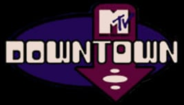 Downtown                                  (1999-2000)