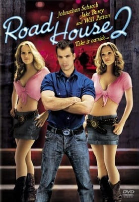 Road House 2 (2006)