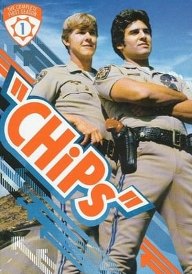 CHiPs (1977-1983)