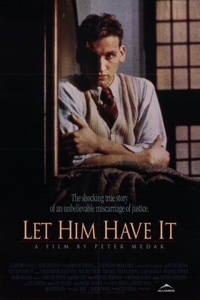 Let Him Have It                                  (1991)