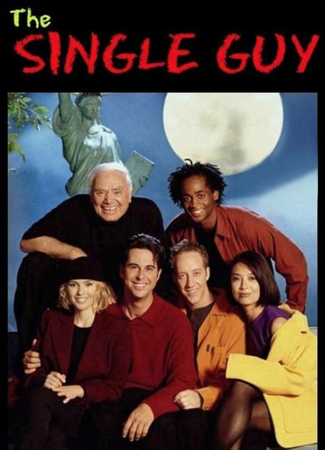 The Single Guy                                  (1995-1997)