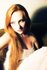 Something Nude scarlett pomers pictures opinion you