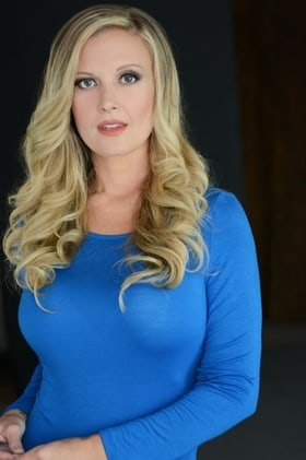 Carrie Fleming pic 56