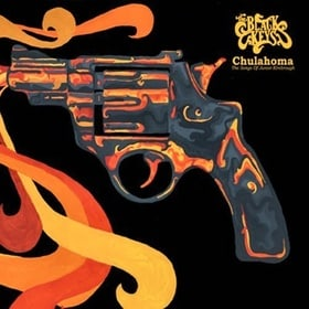 Chulahoma: The Songs Of Junior Kimbrough