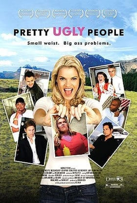 Pretty Ugly People                                  (2008)