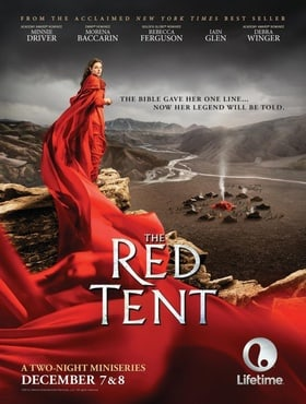 The Red Tent                                  (2014- )