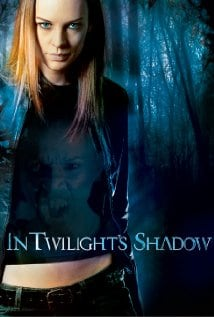 In Twilight's Shadow