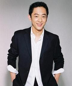 Chao-jung Chen