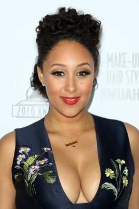 Topless Hot Tamera Mowry  naked (64 fotos), 2019, cleavage